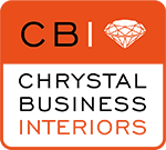 Chrystal Business Interiors